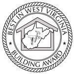 Best in WV logo