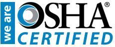 osha-certified