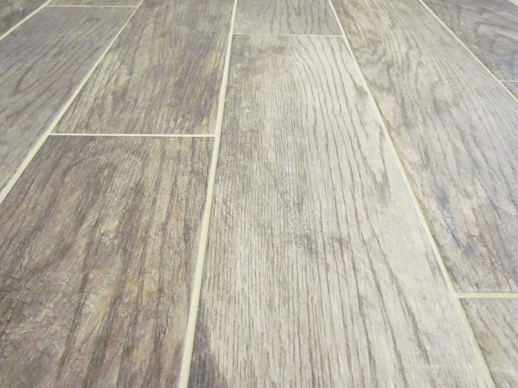 Master Bathroom Renovation floor tile
