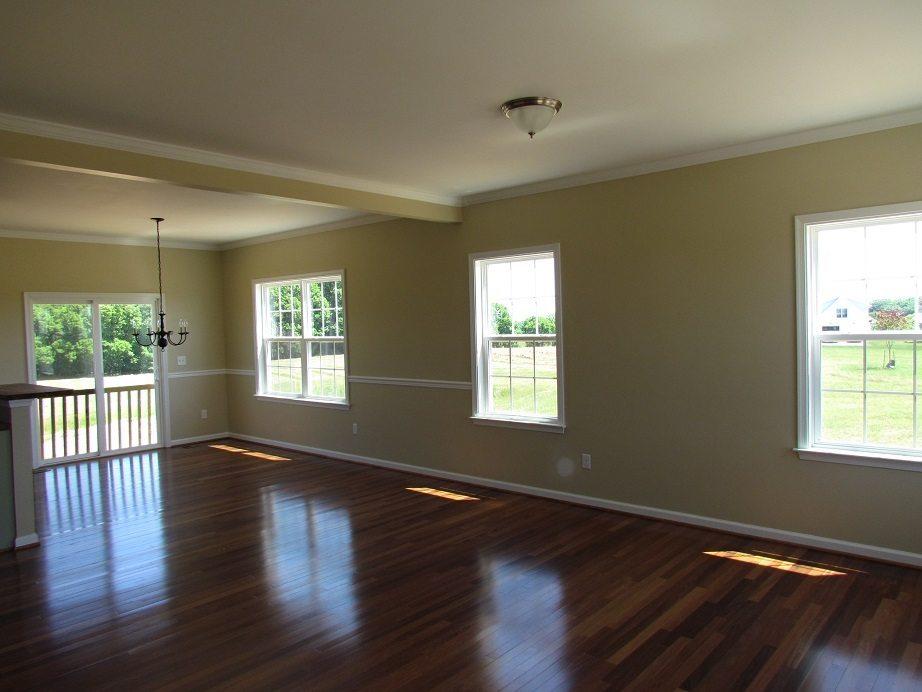 Santacroce Custom Home windows