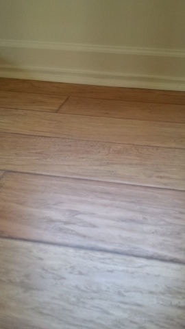 Addition In close Property Boundaries hardwood floors