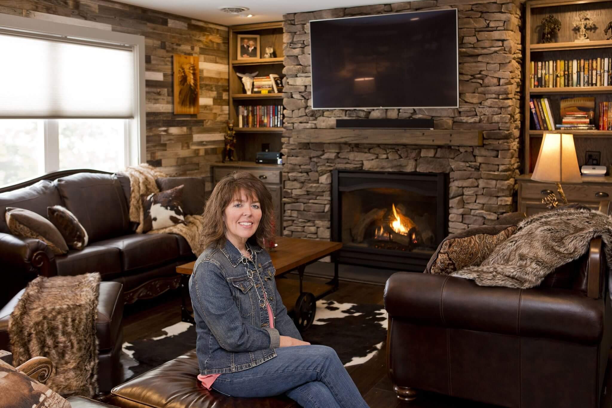 Professional Designer Home Renovation designer