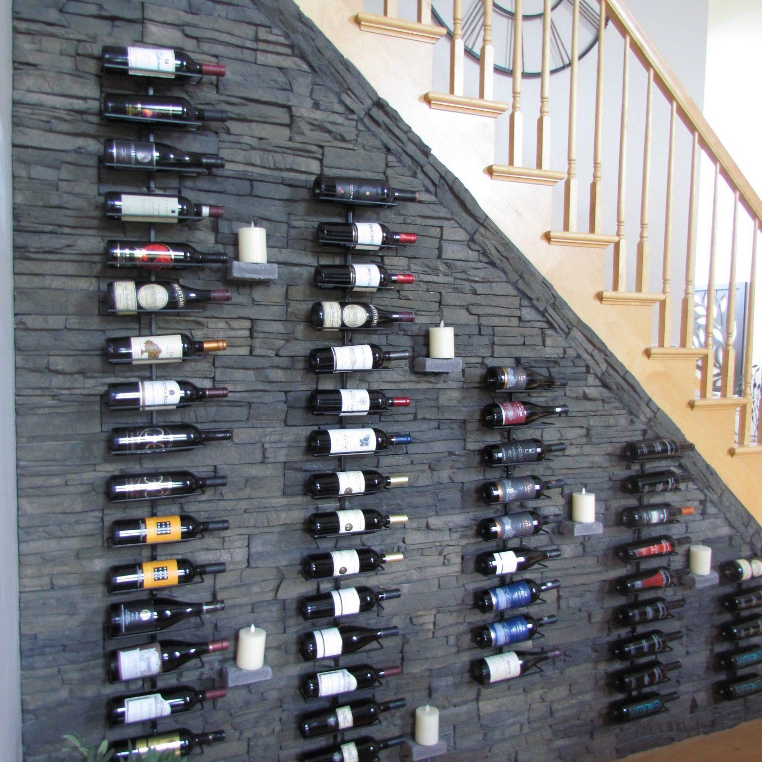 wine-rack-e1494270518849